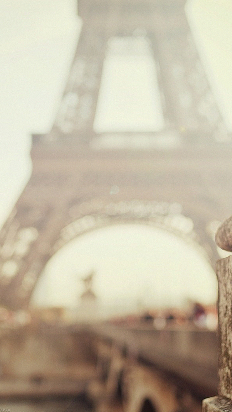 iPhone6papers.co-Apple-iPhone-6-iphone6-plus-wallpaper-mh86-bokeh-eiffel-tower-paris-nature