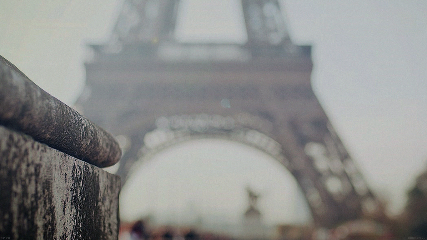 iPapers.co-Apple-iPhone-iPad-Macbook-iMac-wallpaper-mh87-bokeh-eiffel-tower-paris-france-nature-wallpaper