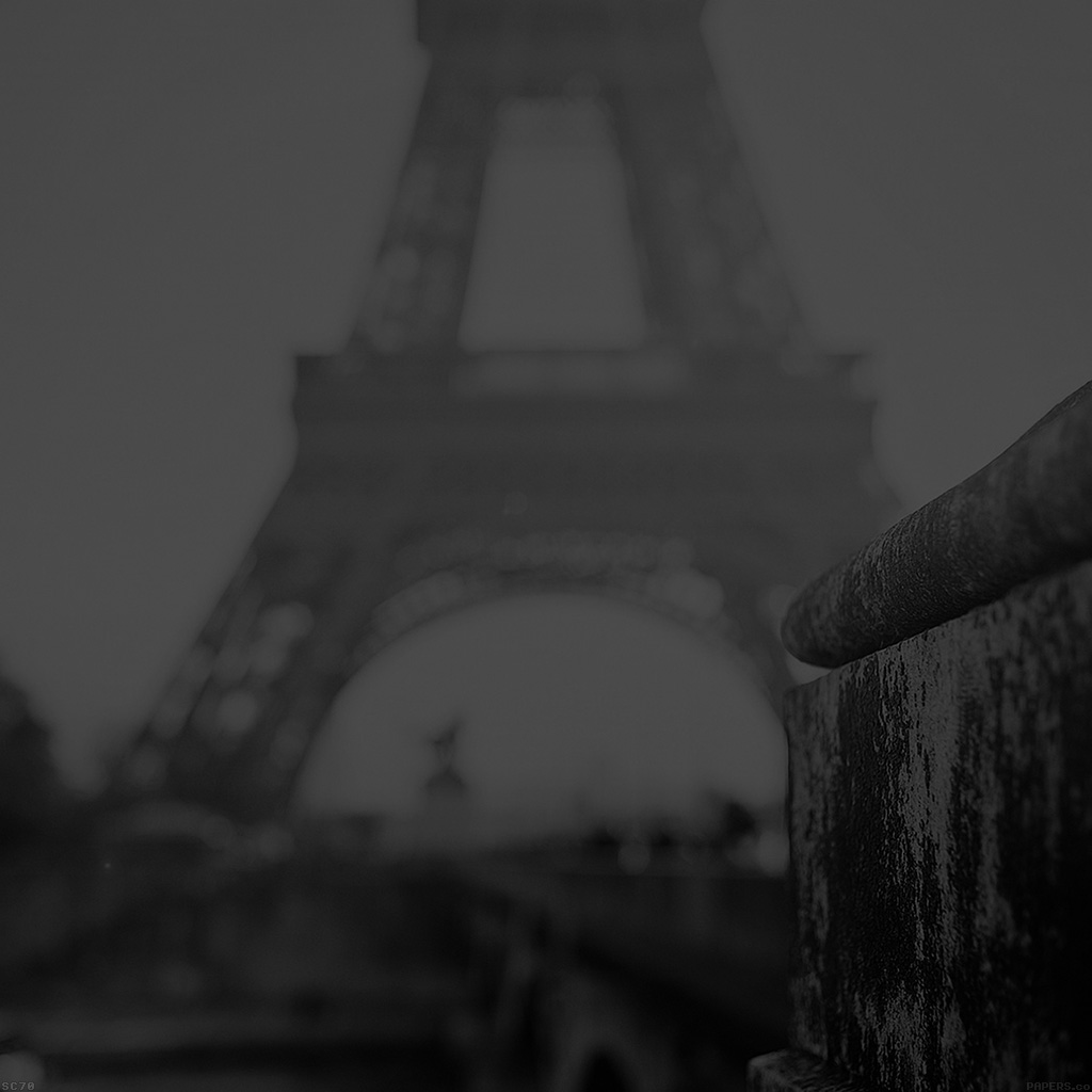 wallpaper-mh88-bokeh-eiffel-tower-black-paris-france-nature-wallpaper