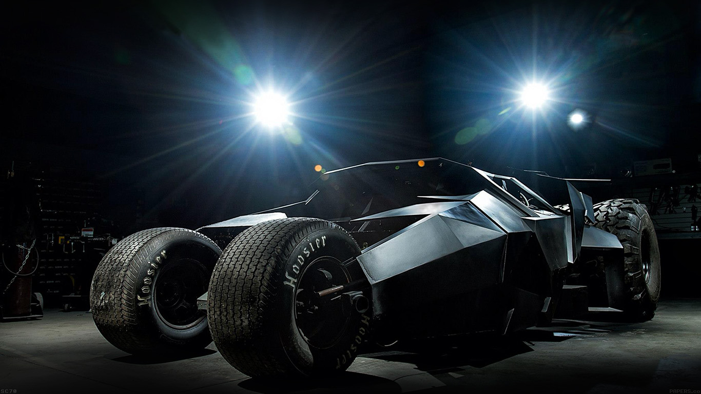 iPapers.co-Apple-iPhone-iPad-Macbook-iMac-wallpaper-mh92-batman-tumbler-batcar-hero-wallpaper