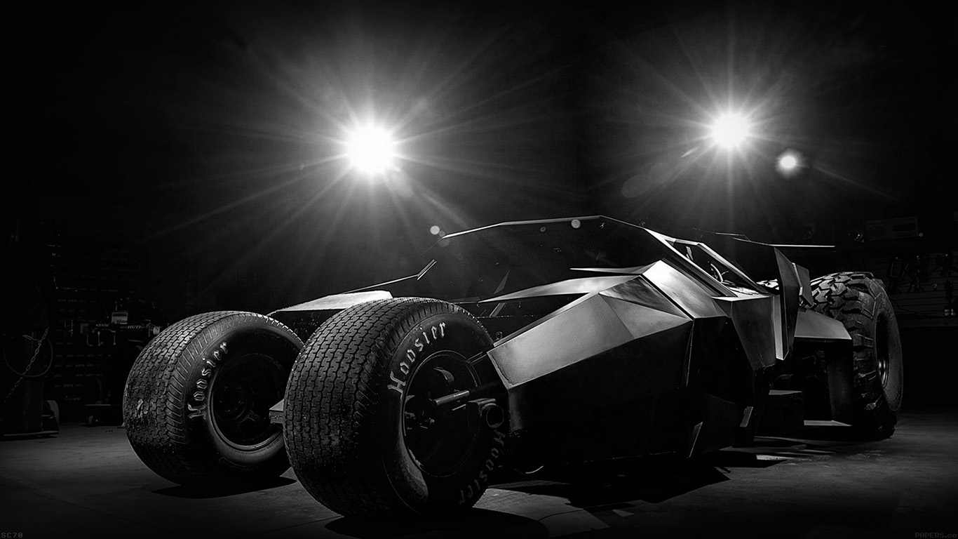 iPapers.co-Apple-iPhone-iPad-Macbook-iMac-wallpaper-mh93-batman-tumbler-batcar-hero-black-wallpaper