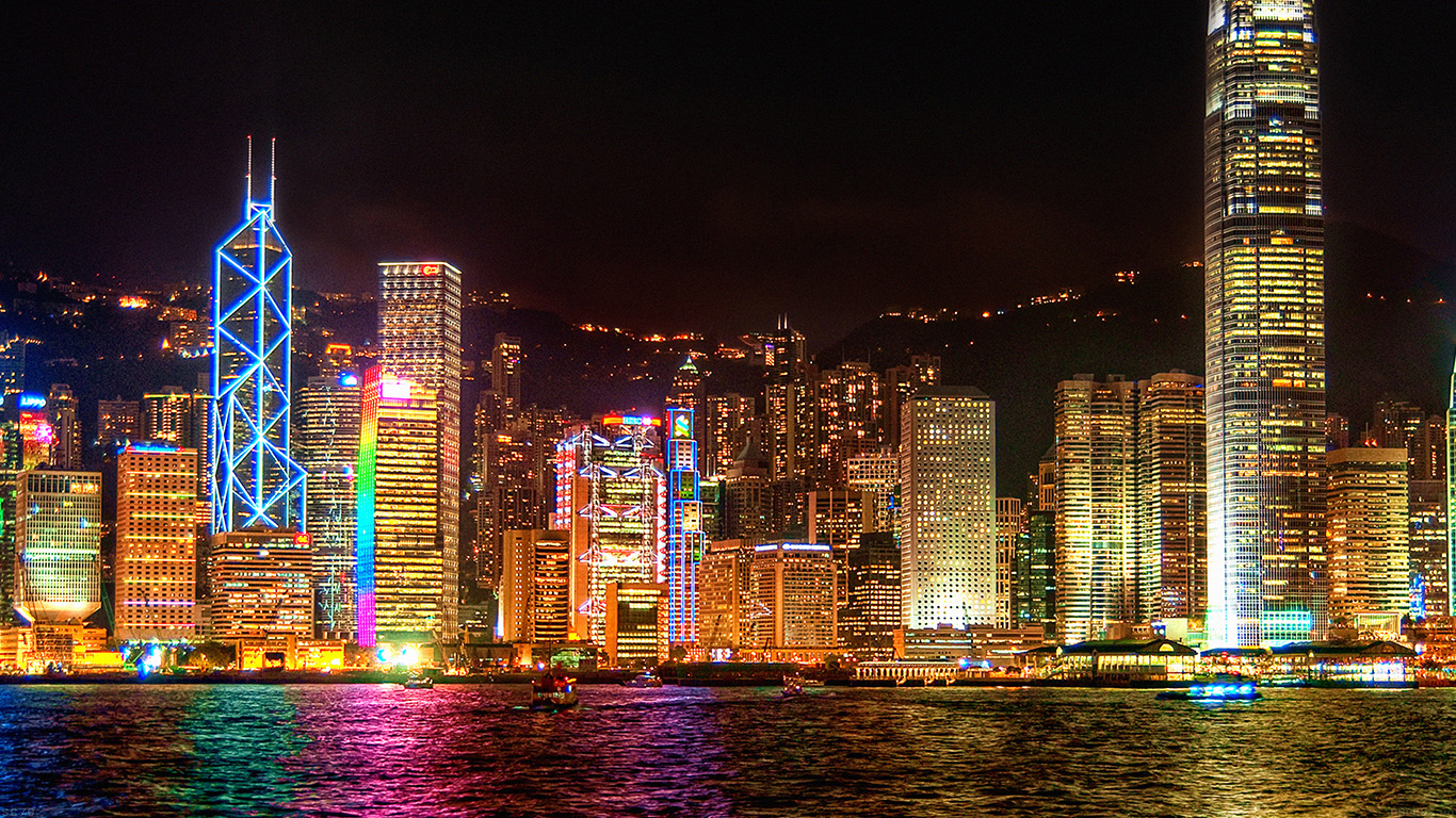 iPapers.co-Apple-iPhone-iPad-Macbook-iMac-wallpaper-mh94-hongkong-night-symposium-of-light-wallpaper