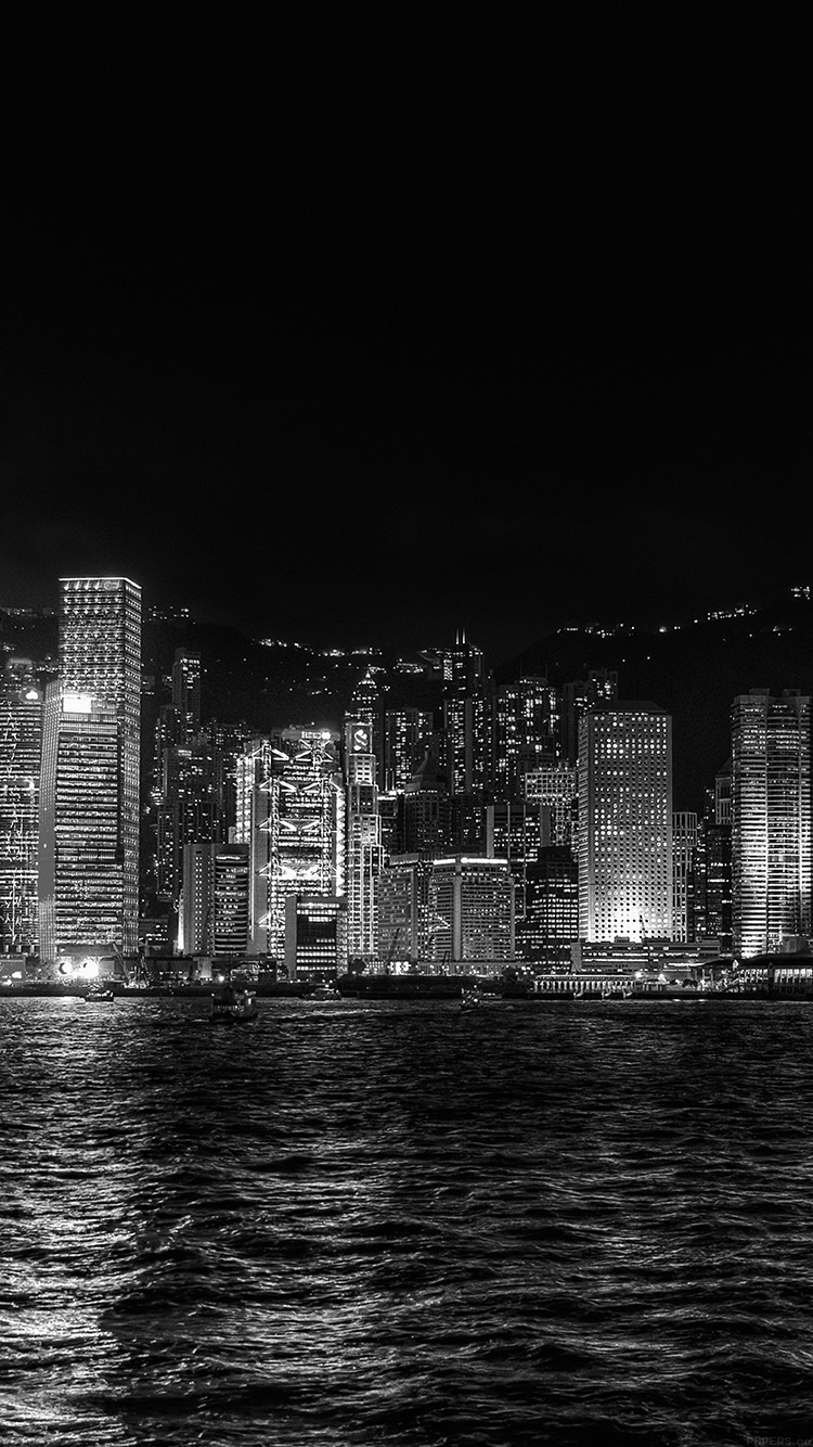 iPhone6papers.co-Apple-iPhone-6-iphone6-plus-wallpaper-mh95-hongkong-night-symposium-of-light-dark