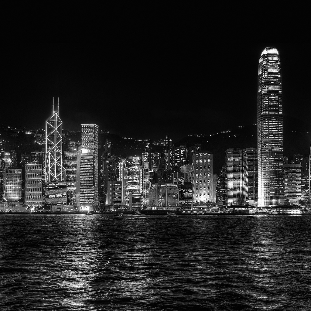 wallpaper-mh95-hongkong-night-symposium-of-light-dark-wallpaper