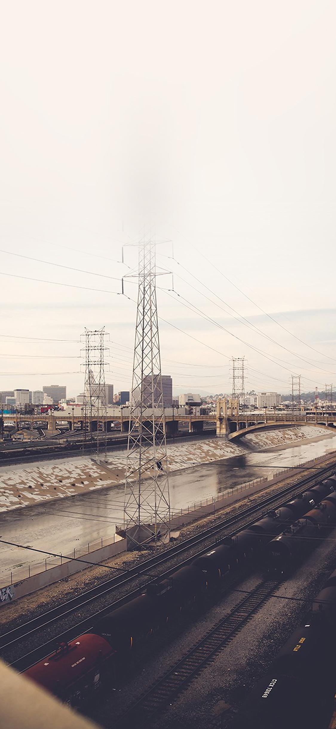 iPhoneXpapers.com-Apple-iPhone-wallpaper-mi00-los-angeles-railroad-station-city