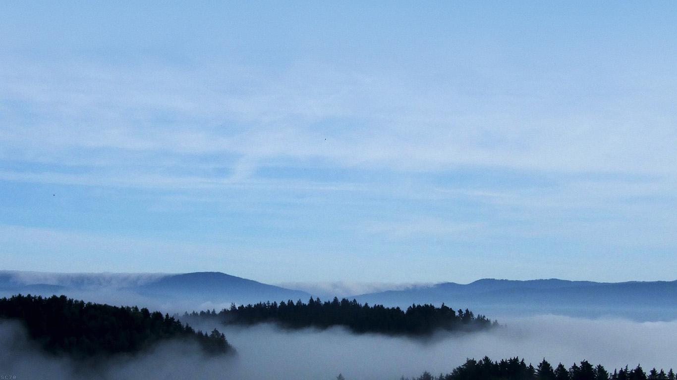 iPapers.co-Apple-iPhone-iPad-Macbook-iMac-wallpaper-mi02-mist-earth-mountain-fog-wallpaper