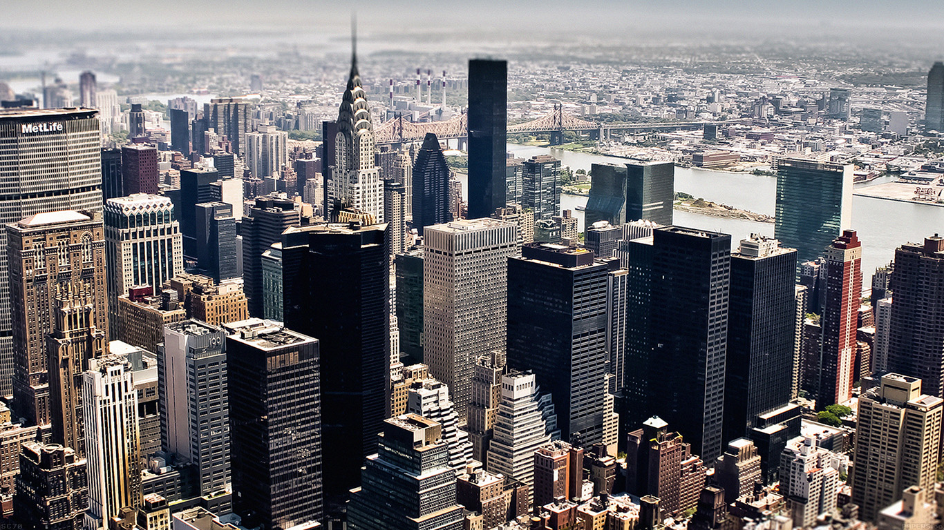 iPapers.co-Apple-iPhone-iPad-Macbook-iMac-wallpaper-mi03-new-york-sky-tilt-shift-city-wallpaper