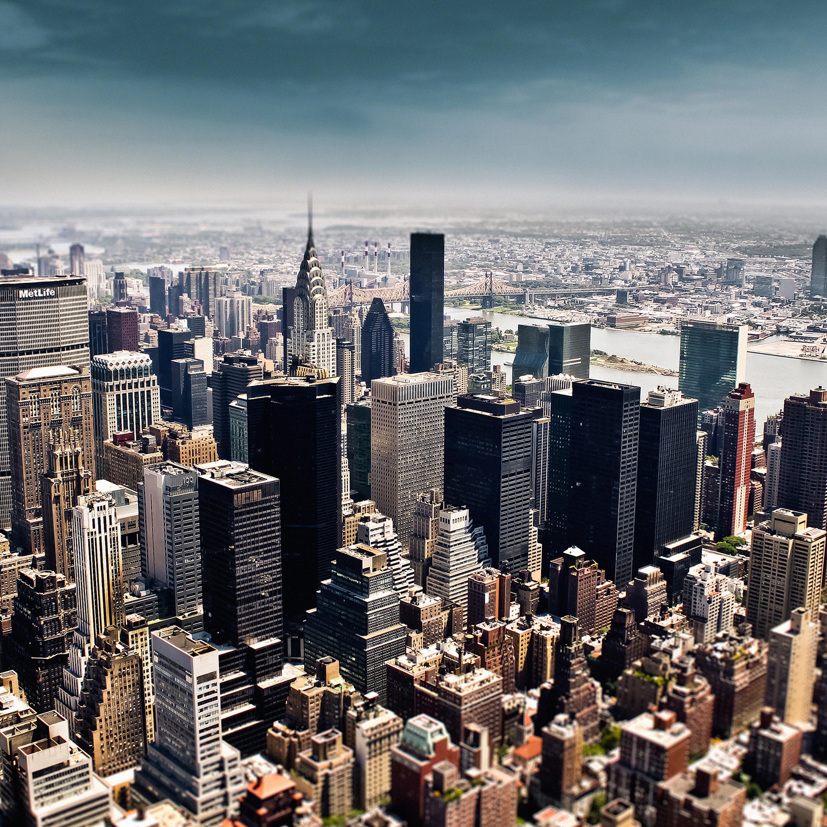 mi03-new-york-sky-tilt-shift-city