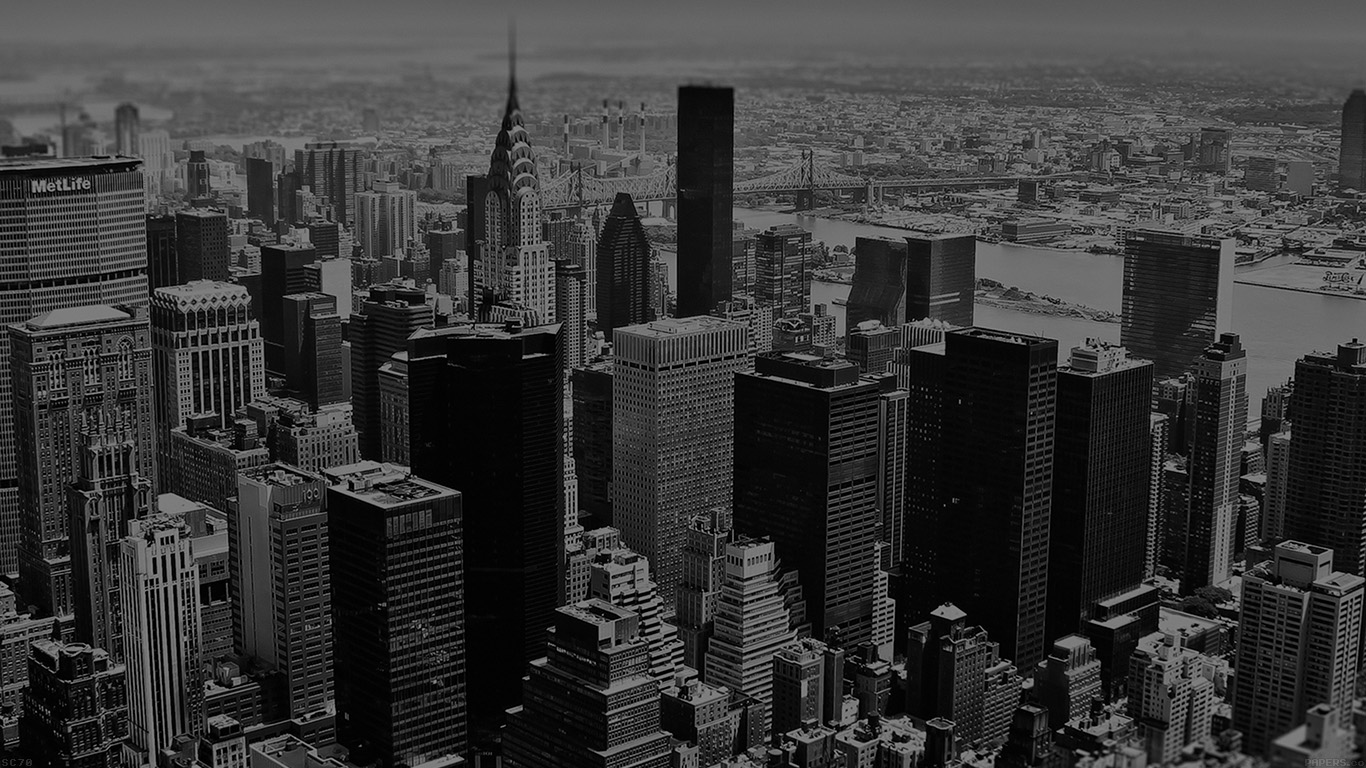 iPapers.co-Apple-iPhone-iPad-Macbook-iMac-wallpaper-mi04-new-york-sky-tilt-shift-city-dark-wallpaper