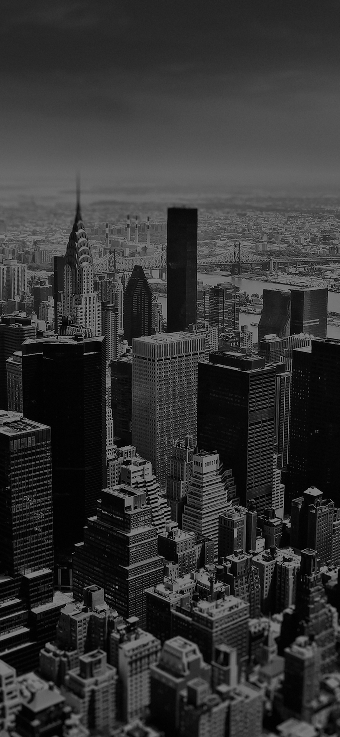 iPhoneXpapers.com-Apple-iPhone-wallpaper-mi04-new-york-sky-tilt-shift-city-dark