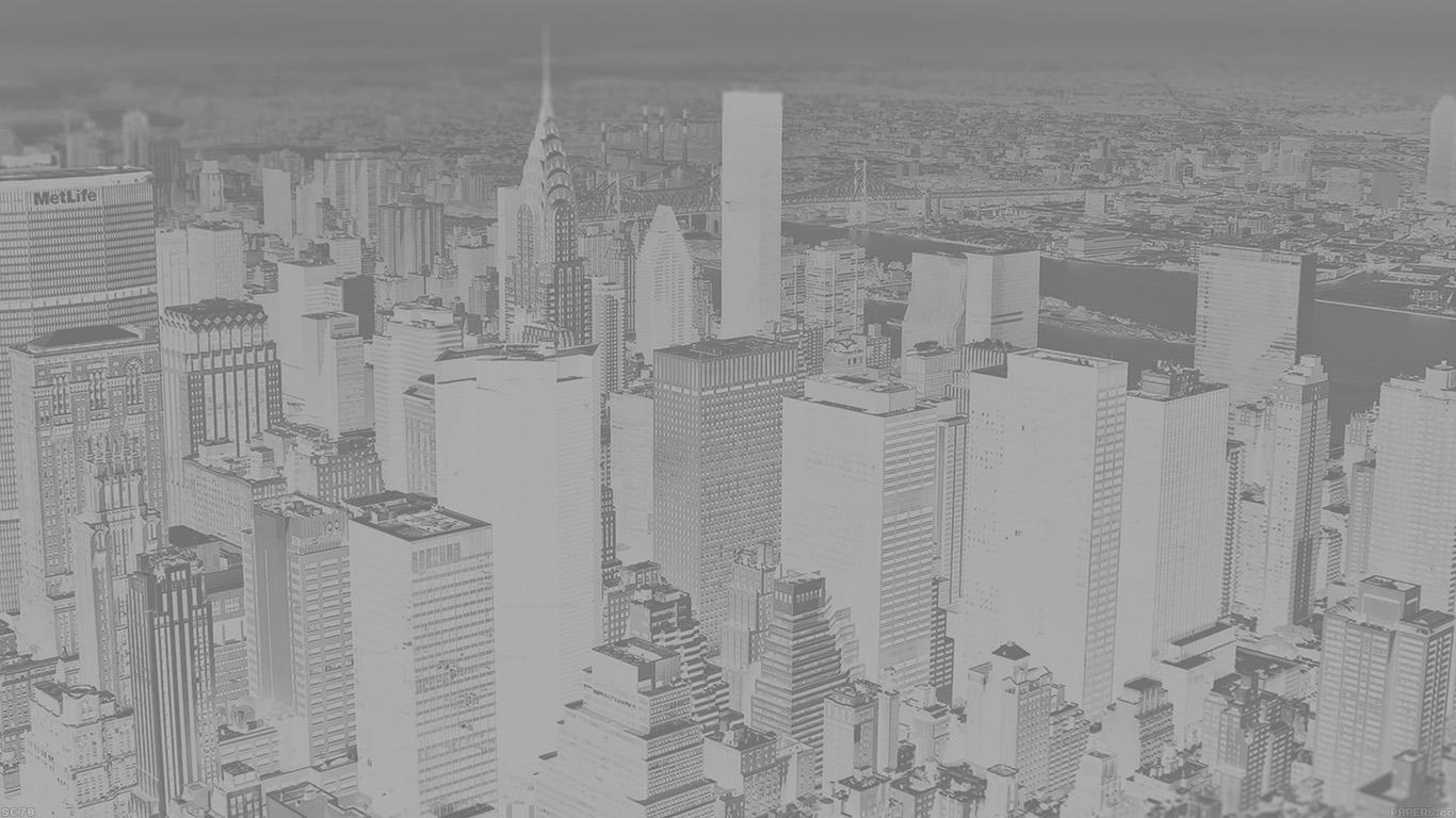desktop-wallpaper-laptop-mac-macbook-airmi05-new-york-sky-tilt-shift-city-white-wallpaper