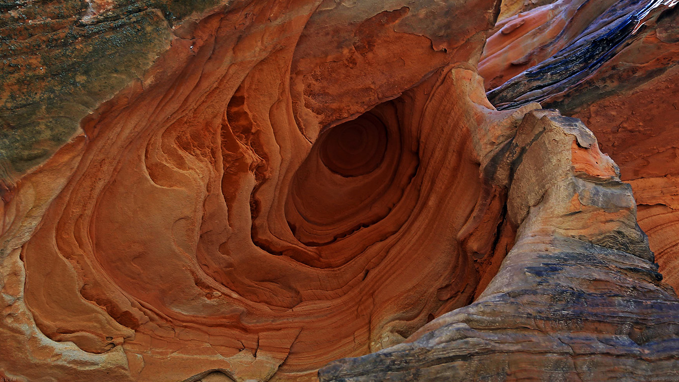 iPapers.co-Apple-iPhone-iPad-Macbook-iMac-wallpaper-mi08-hidden-canyon-rock-formations-nature-mountains-wallpaper