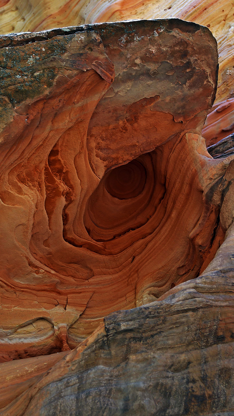 iPhone6papers.co-Apple-iPhone-6-iphone6-plus-wallpaper-mi08-hidden-canyon-rock-formations-nature-mountains