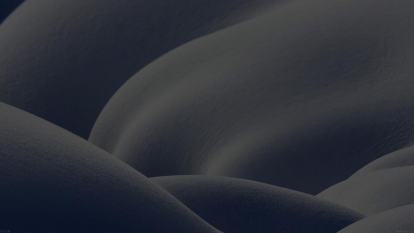 desktop-wallpaper-laptop-mac-macbook-air-mi20-snow-mountain-winter-coming-cold-dark-sad-wallpaper