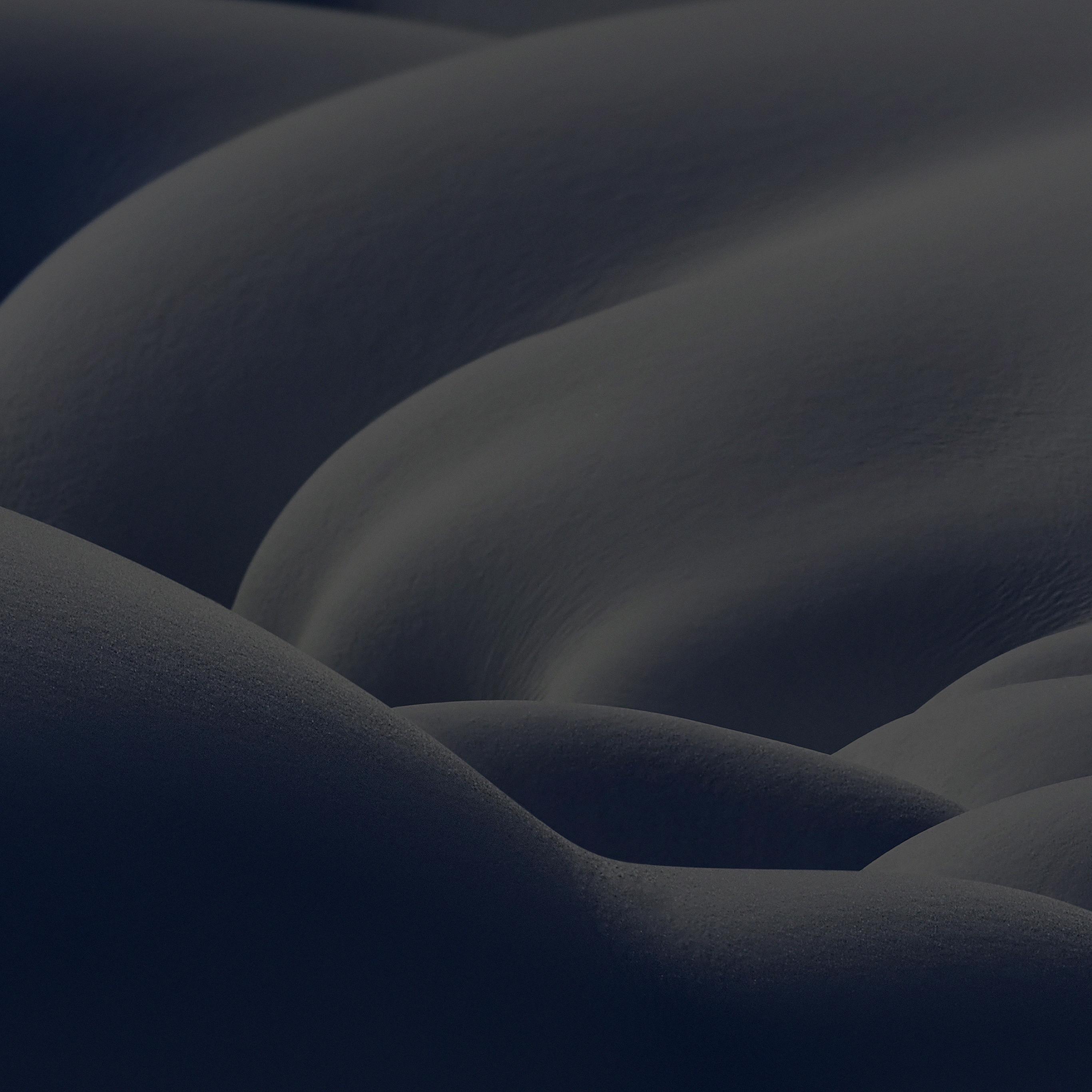 mi20-snow-mountain-winter-coming-cold-dark-sad-wallpaper
