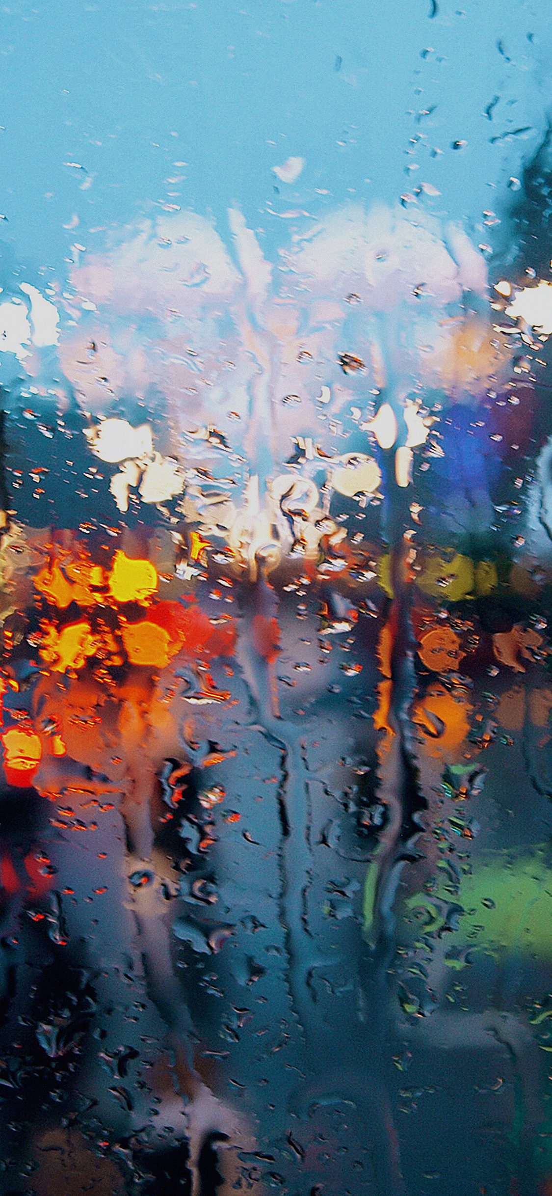 iPhoneXpapers.com-Apple-iPhone-wallpaper-mi21-somedays-rain-window-wet-nature