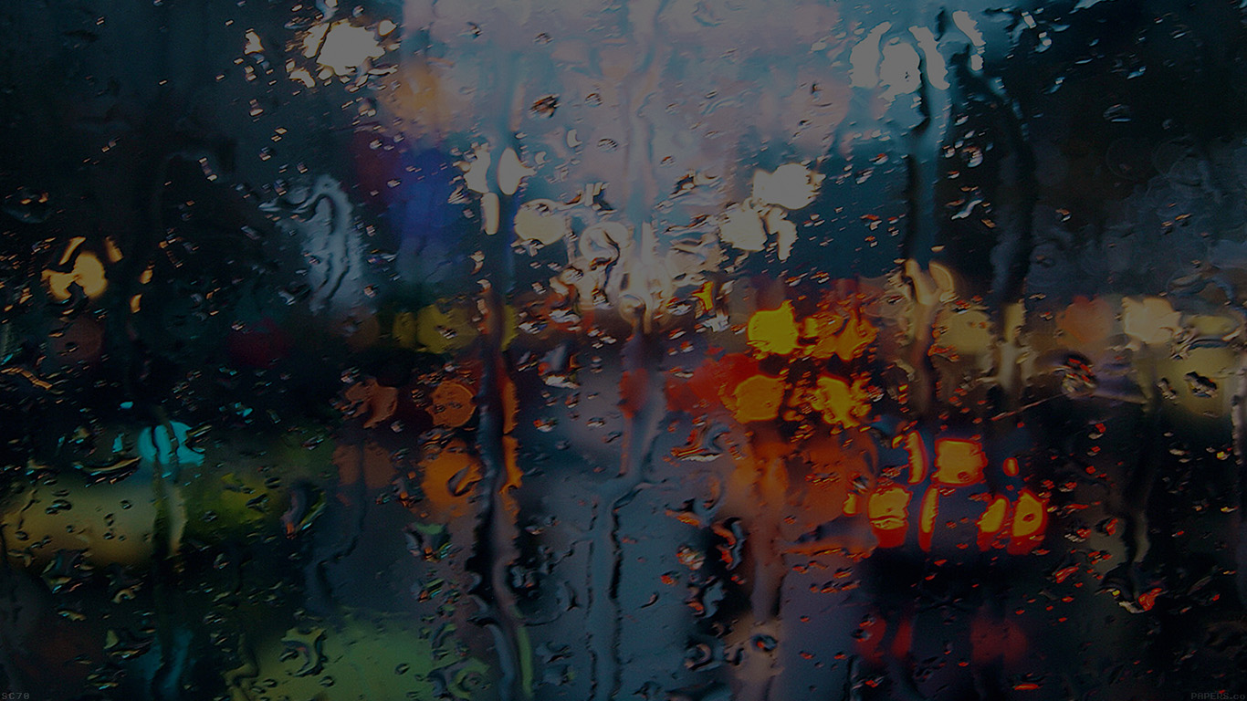 desktop-wallpaper-laptop-mac-macbook-airmi22-somedays-rain-window-wet-nature-dark-wallpaper