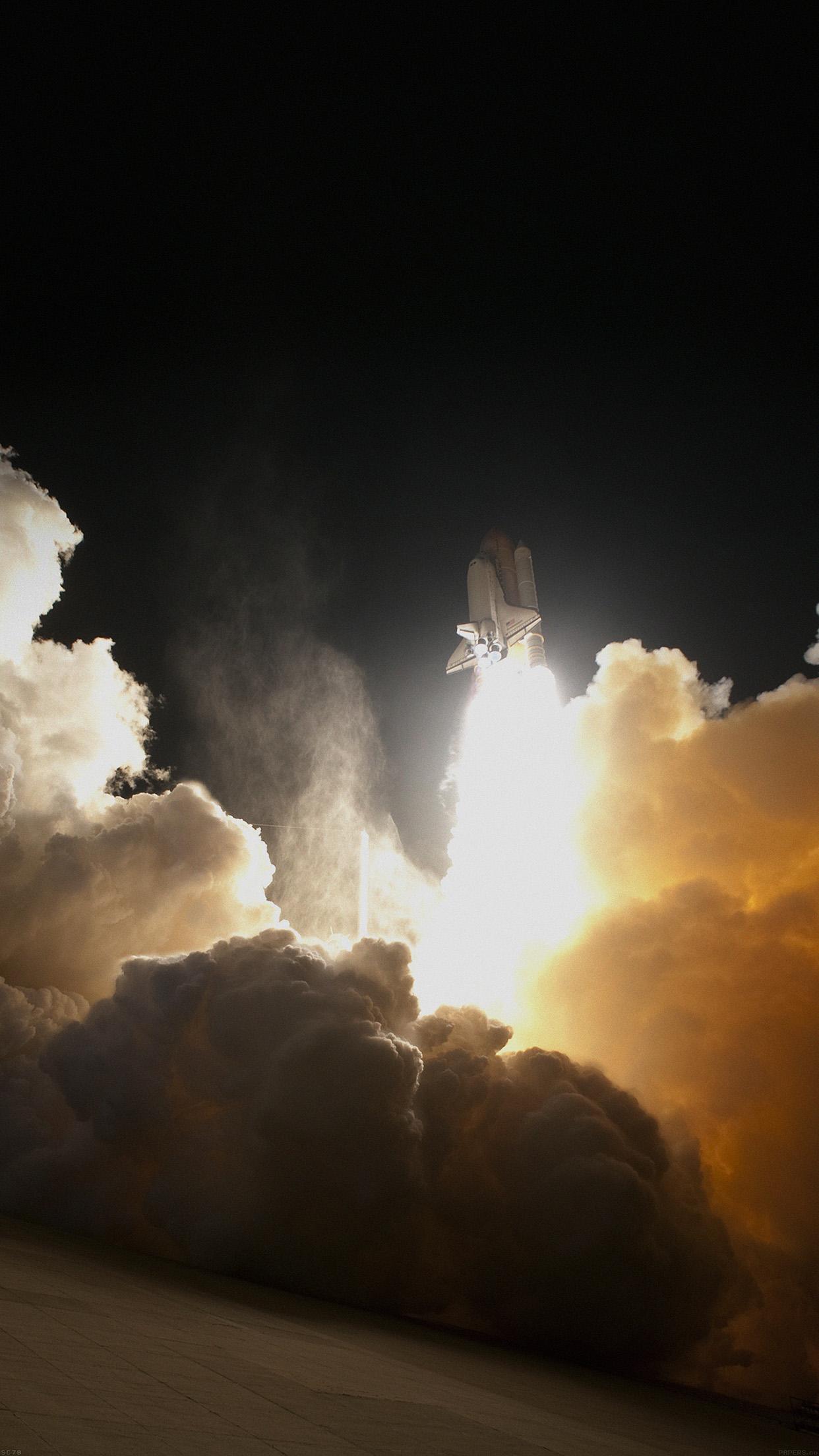 Mi23-space-shuttle-nasa-to-space