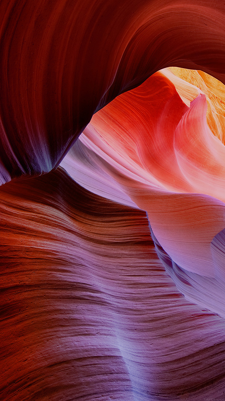 iPhonepapers.com-Apple-iPhone8-wallpaper-mi28-antelope-canyon-mountain-rock-nature