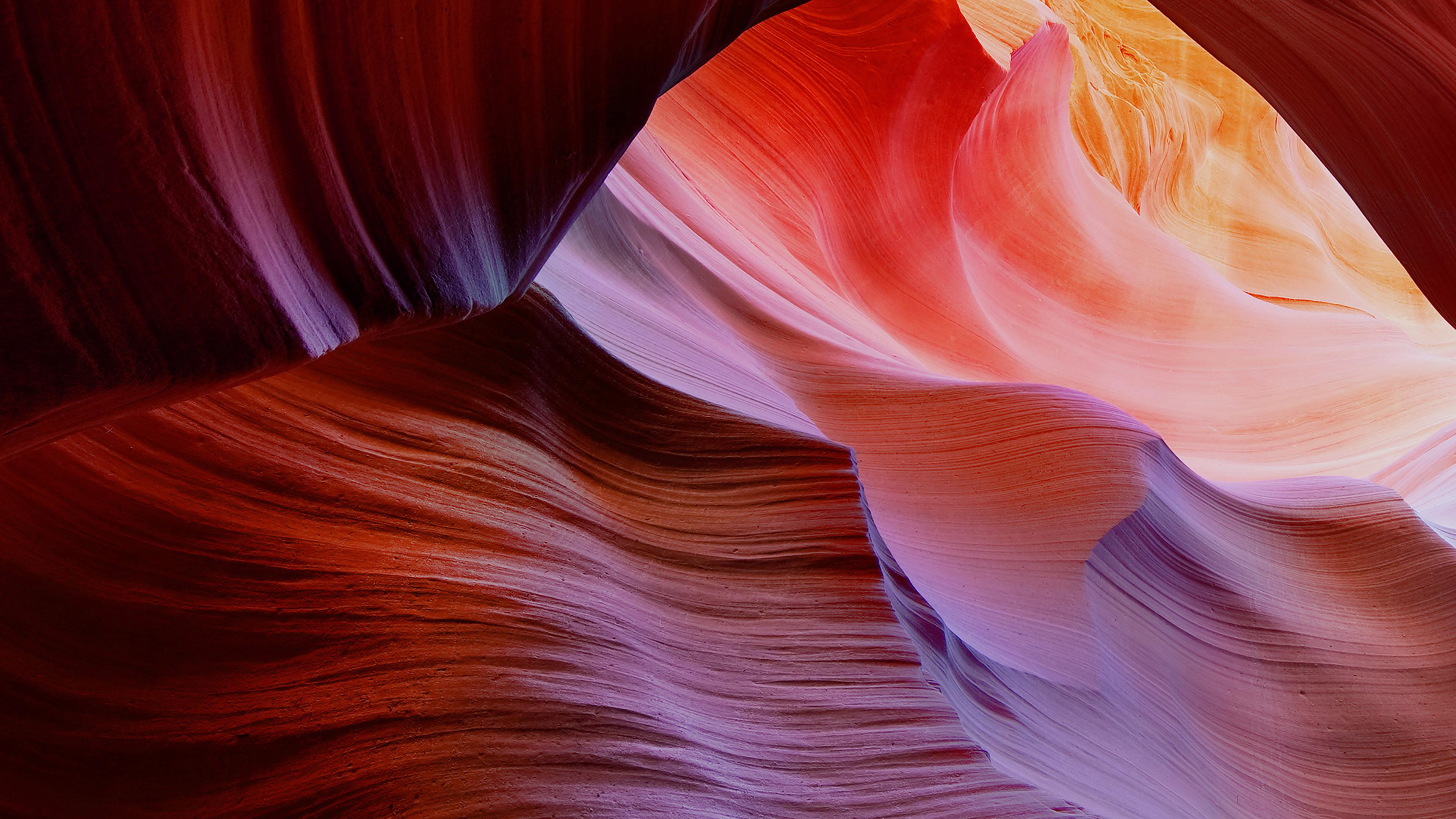 wallpaper for desktop, laptop | mi28-antelope-canyon ...