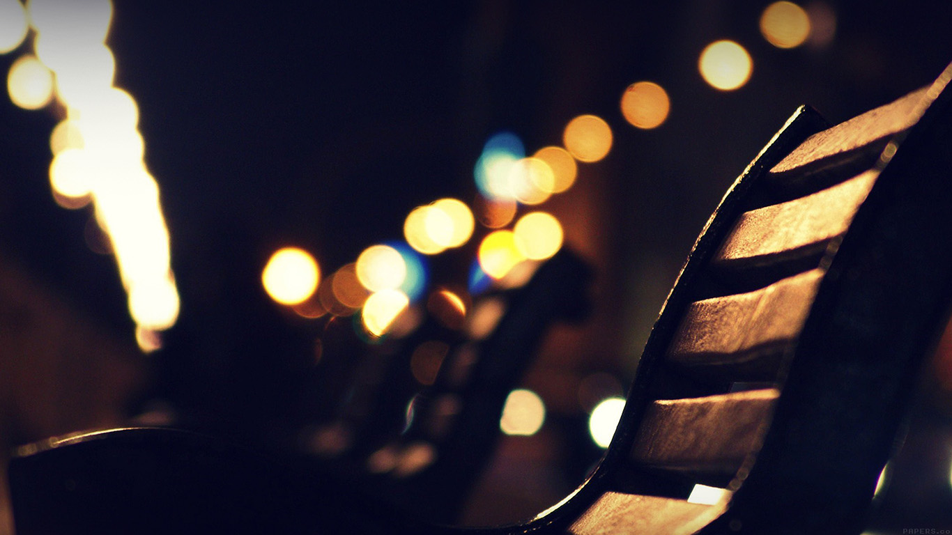 iPapers.co-Apple-iPhone-iPad-Macbook-iMac-wallpaper-mi30-beach-street-night-lights-bokeh-nature-city-wallpaper