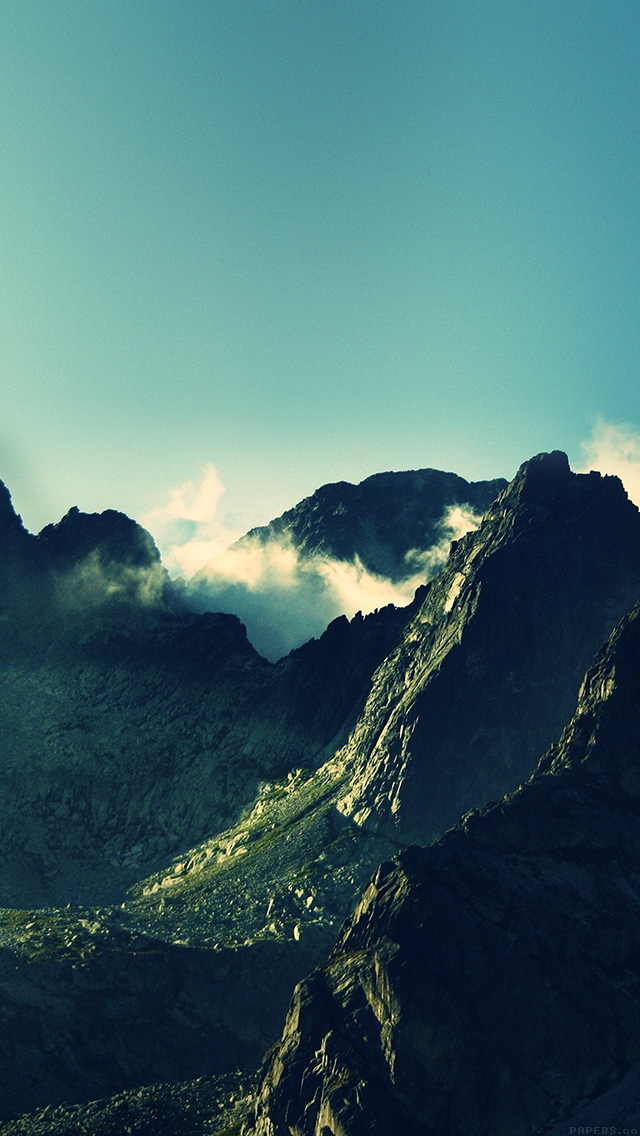 freeios8.com-iphone-4-5-6-plus-ipad-ios8-mi32-breath-taking-mountains-sky-high-nature