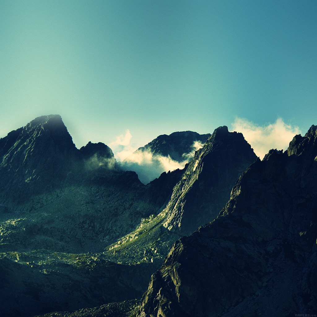 android-wallpaper-mi32-breath-taking-mountains-sky-high-nature-wallpaper