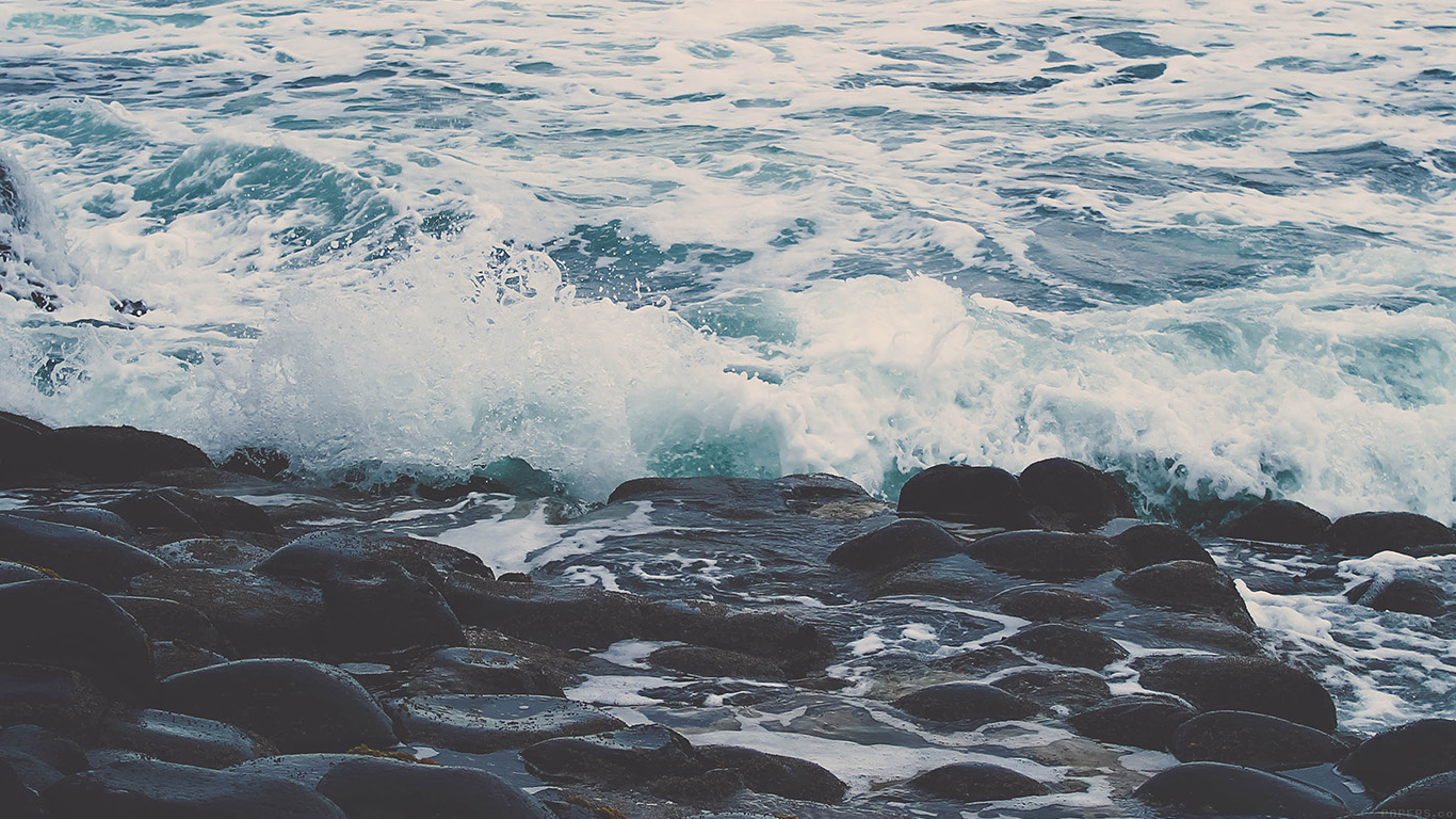 iPapers.co-Apple-iPhone-iPad-Macbook-iMac-wallpaper-mi46-wet-sea-beach-wave-olivia-henry-wallpaper