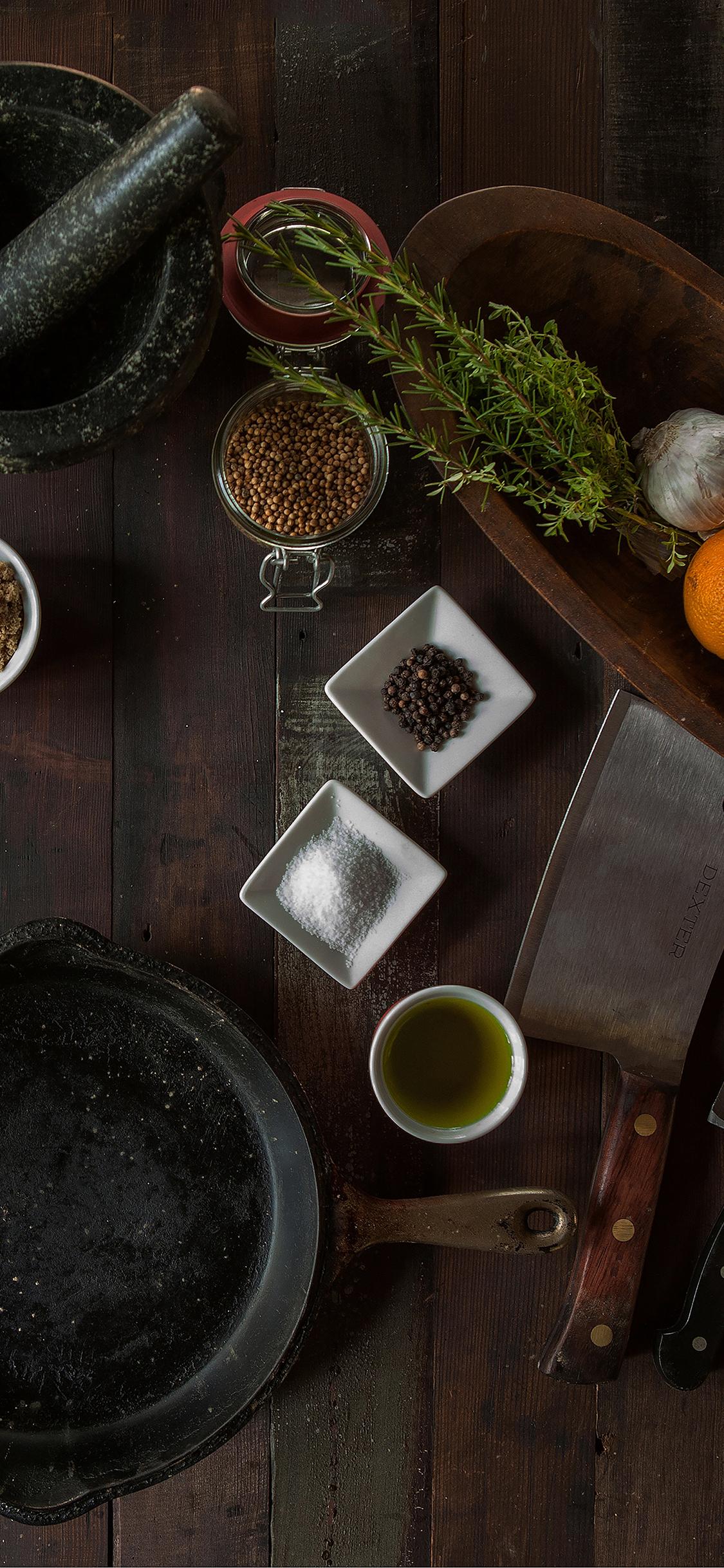 iPhoneXpapers.com-Apple-iPhone-wallpaper-mi52-breakfast-dish-todd-quackenbush-photo-nature