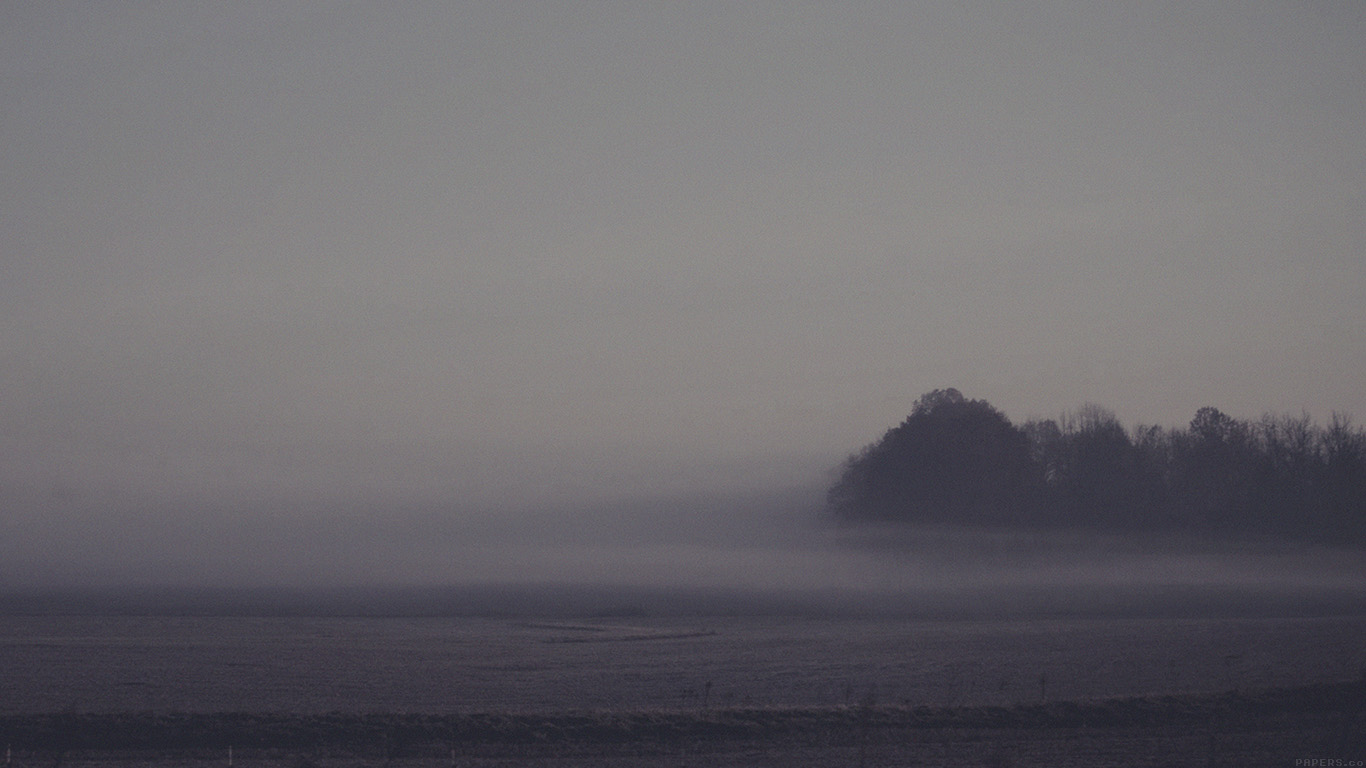desktop-wallpaper-laptop-mac-macbook-airmi55-foggy-land-dark-nature-sonja-langford-photo-wallpaper