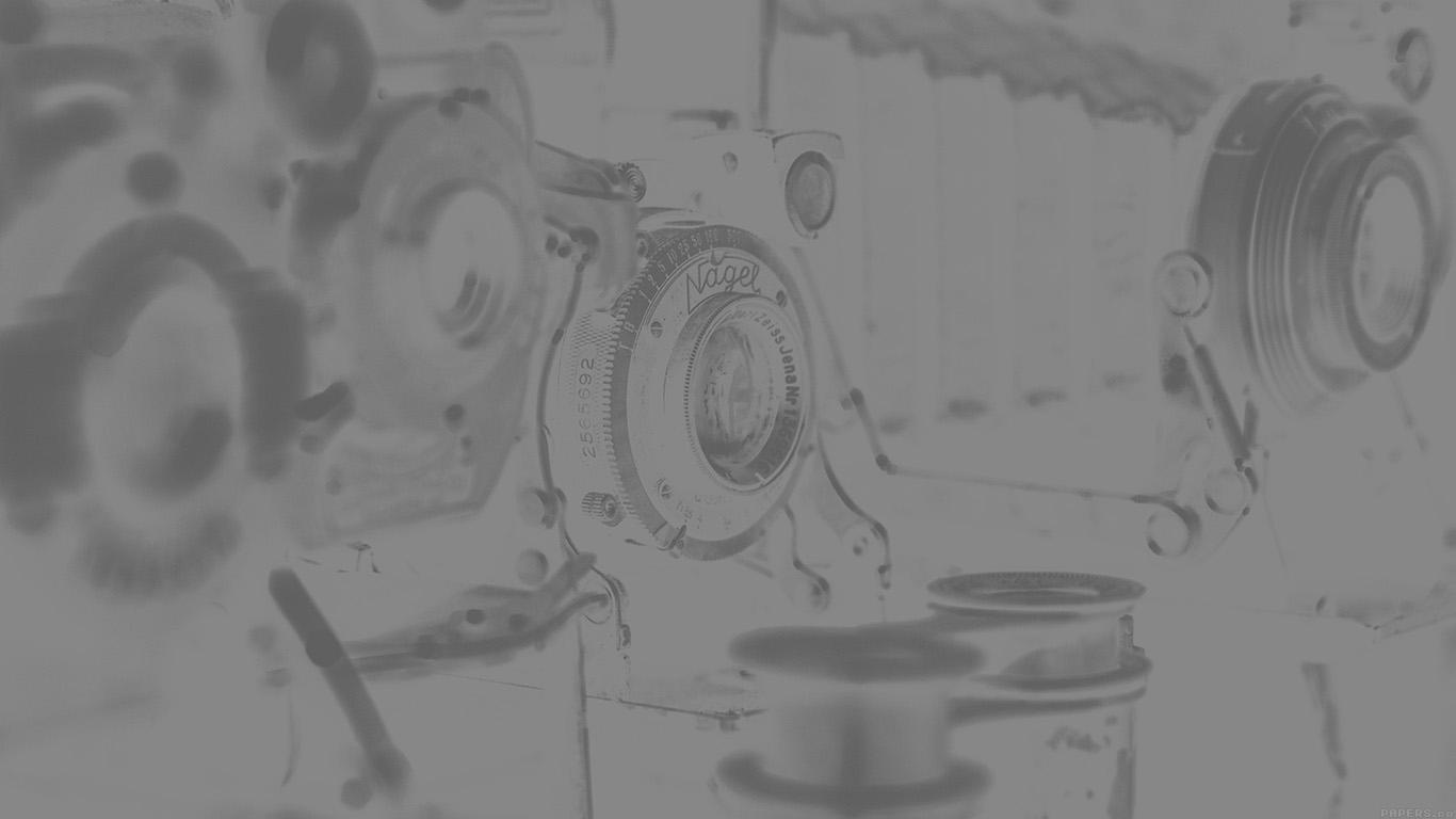 desktop-wallpaper-laptop-mac-macbook-airmi59-photos-of-cameras-gray-mario-calvo-wallpaper