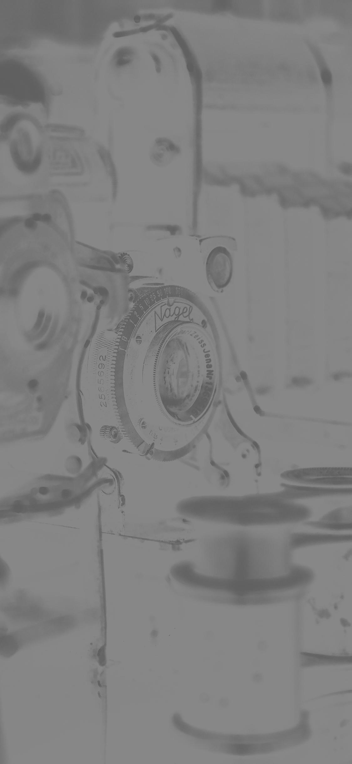 iPhoneXpapers.com-Apple-iPhone-wallpaper-mi59-photos-of-cameras-gray-mario-calvo