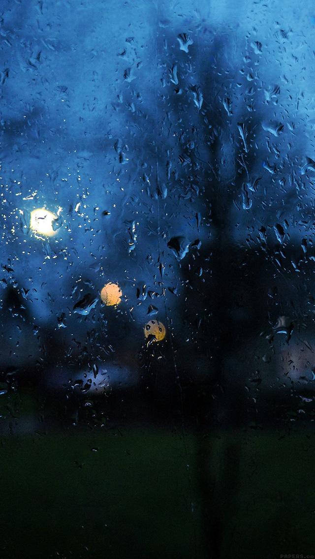 Freeios8 Mi62 Good To Stay Home Rainy Window