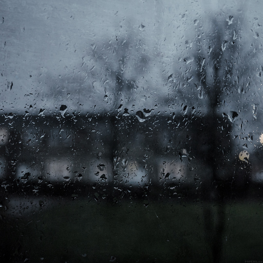 wallpaper-mi63-good-to-stay-home-dark-rainy-window-wallpaper