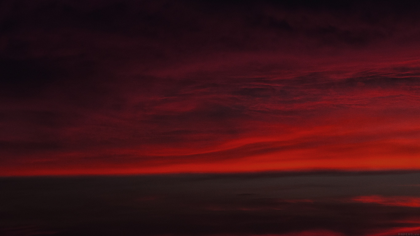 desktop-wallpaper-laptop-mac-macbook-airmi69-lotus-carroll-red-sky-was-falling-cloud-nature-wallpaper
