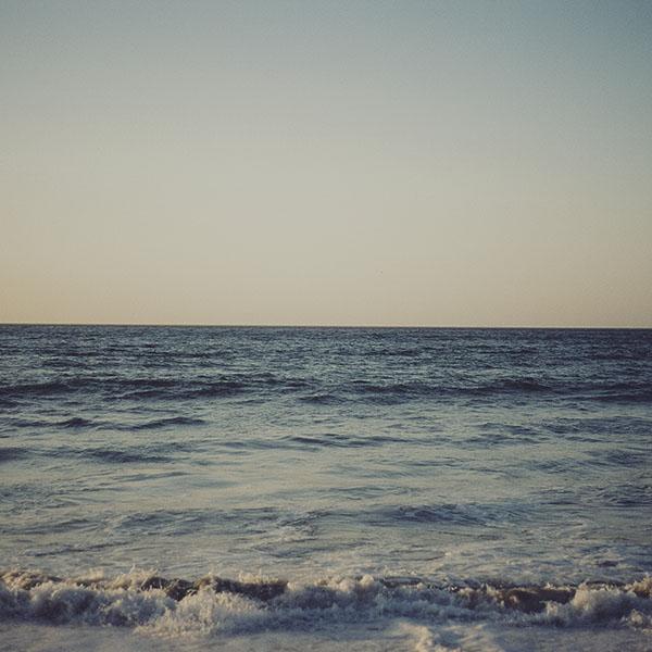 iPapers.co-Apple-iPhone-iPad-Macbook-iMac-wallpaper-mi71-ocean-view-winter-sea-jay-mantri-nature-wallpaper