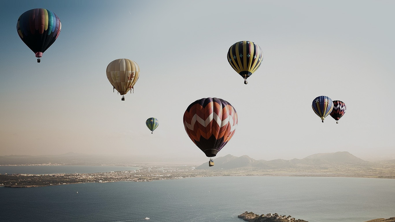 iPapers.co-Apple-iPhone-iPad-Macbook-iMac-wallpaper-mi81-hot-air-balloon-sky-seaside-nature-wallpaper