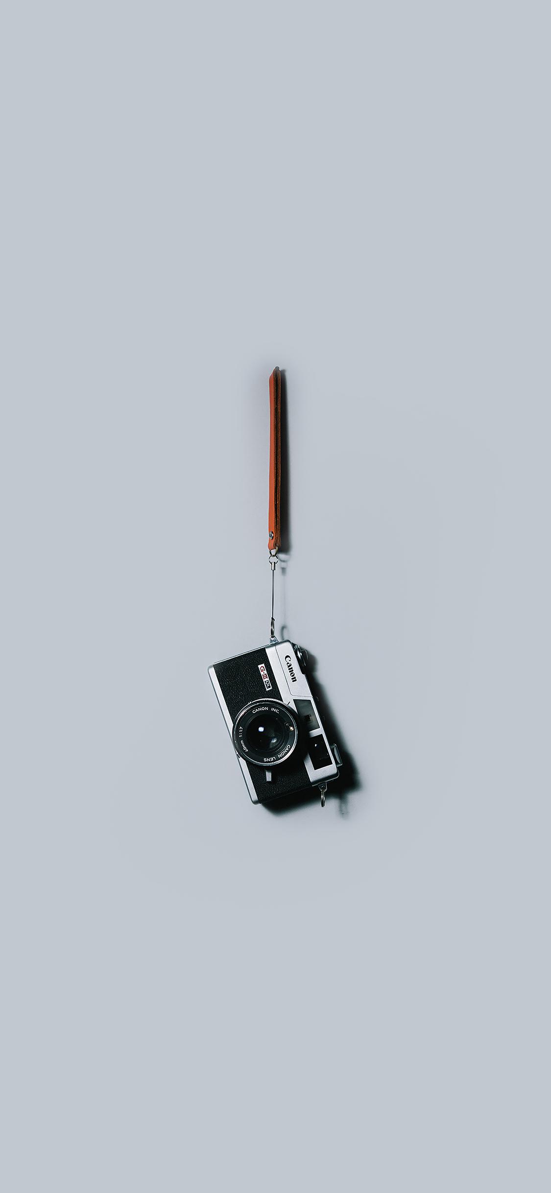 mi88-little-visuals-camera-art-canon