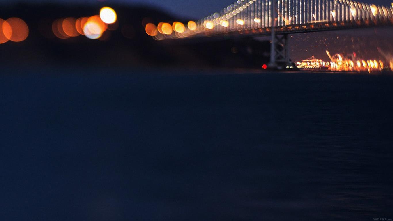 iPapers.co-Apple-iPhone-iPad-Macbook-iMac-wallpaper-mi91-california-san-francisco-bridge-hd-lake-nature-wallpaper