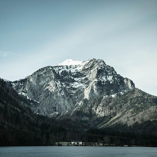 iPapers.co-Apple-iPhone-iPad-Macbook-iMac-wallpaper-mi97-mountain-lake-view-paul-e-harrer-wallpaper