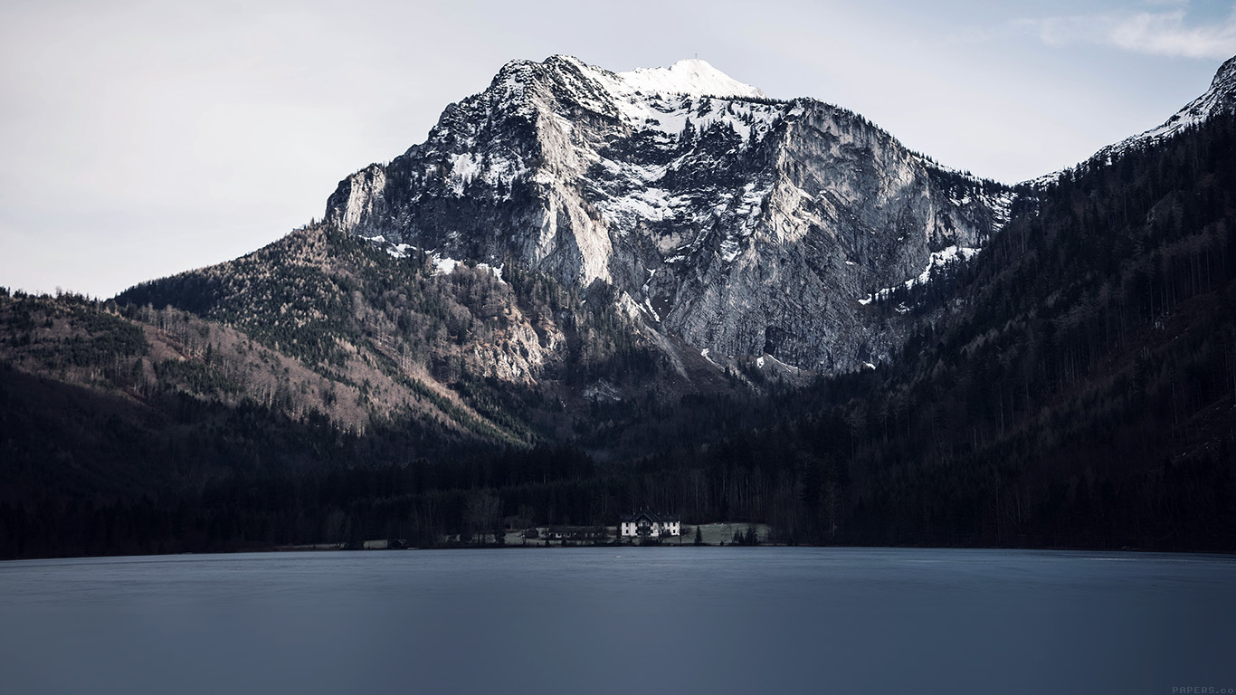iPapers.co-Apple-iPhone-iPad-Macbook-iMac-wallpaper-mi98-mountain-lake-view-paul-e-harrer-nature-wallpaper