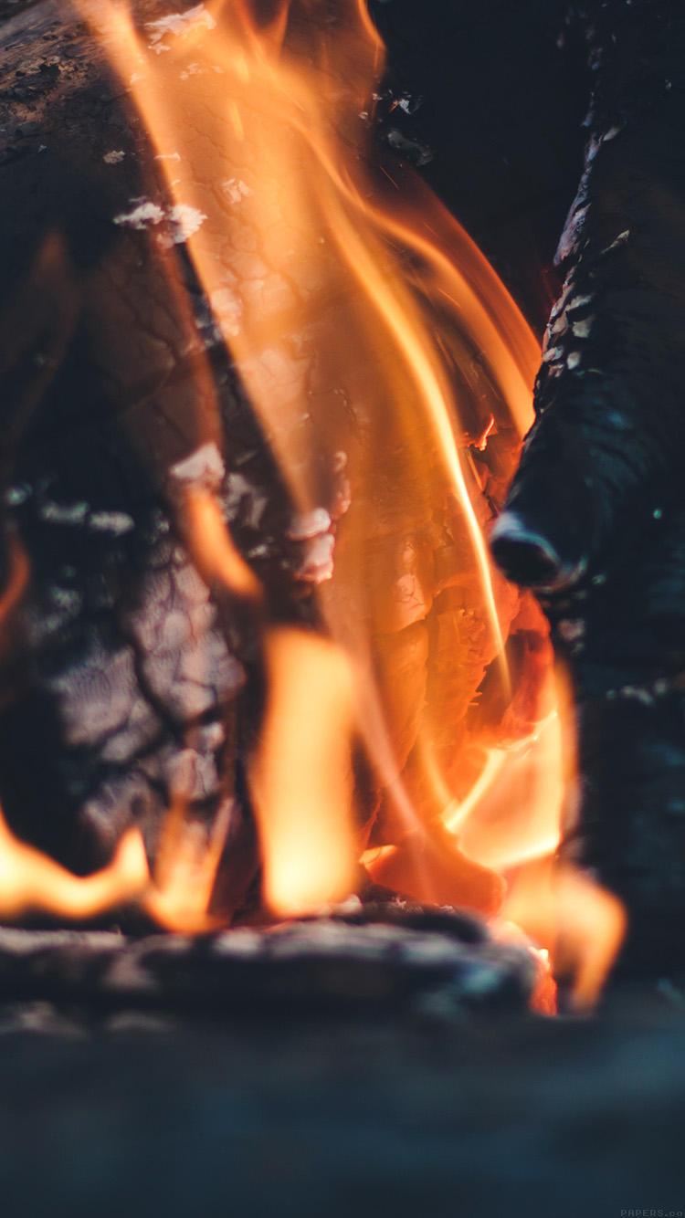 iPhone6papers.co-Apple-iPhone-6-iphone6-plus-wallpaper-mj03-fire-camp-thomas-lefebvre-nature