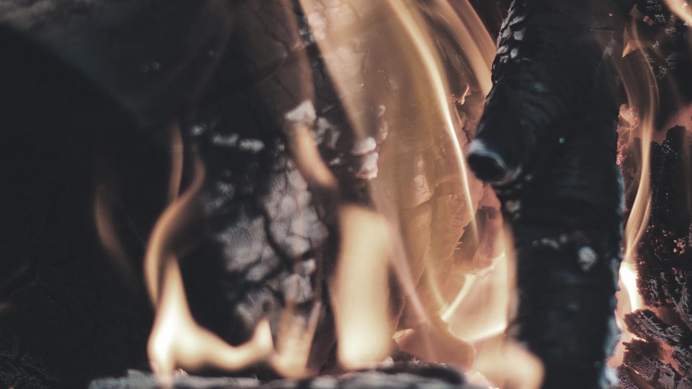 desktop-wallpaper-laptop-mac-macbook-airmj05-fire-camp-light-thomas-lefebvre-nature-wallpaper