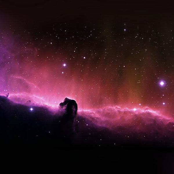 iPapers.co-Apple-iPhone-iPad-Macbook-iMac-wallpaper-mj10-horse-head-nebula-sky-space-stars-wallpaper