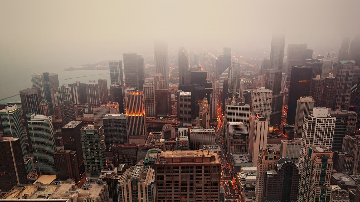 iPapers.co-Apple-iPhone-iPad-Macbook-iMac-wallpaper-mj15-chicago-skyview-skyline-city-nature-wallpaper
