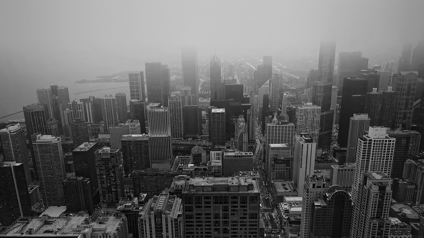 desktop-wallpaper-laptop-mac-macbook-airmj16-chicago-skyview-dark-skyline-city-nature-wallpaper