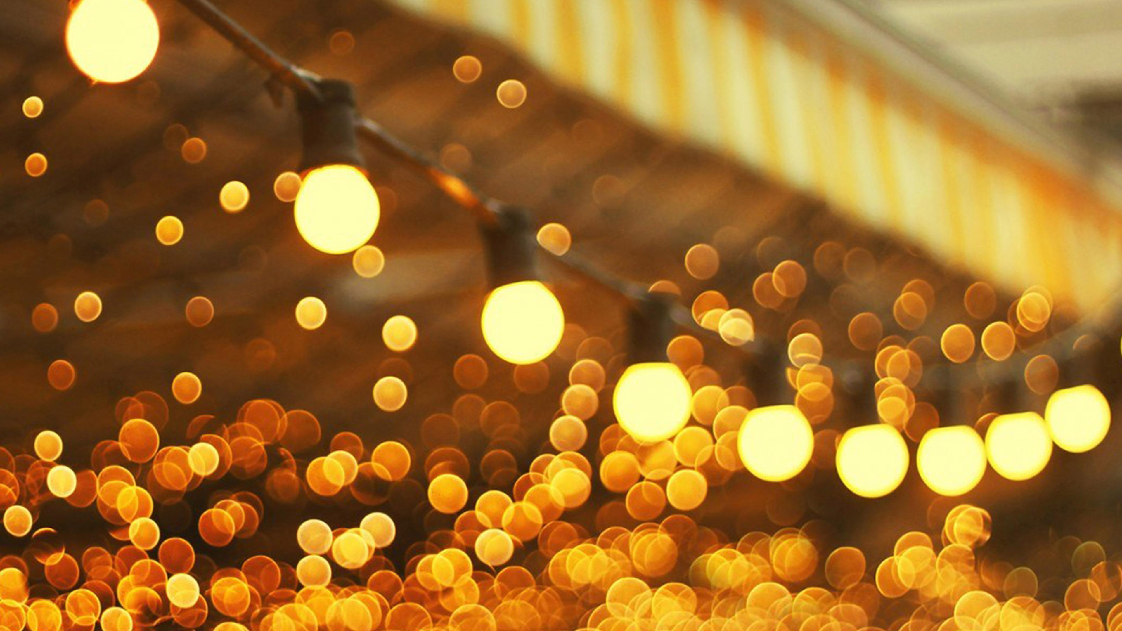 wallpaper for desktop, laptop | mj17-city-light-bulbs ...