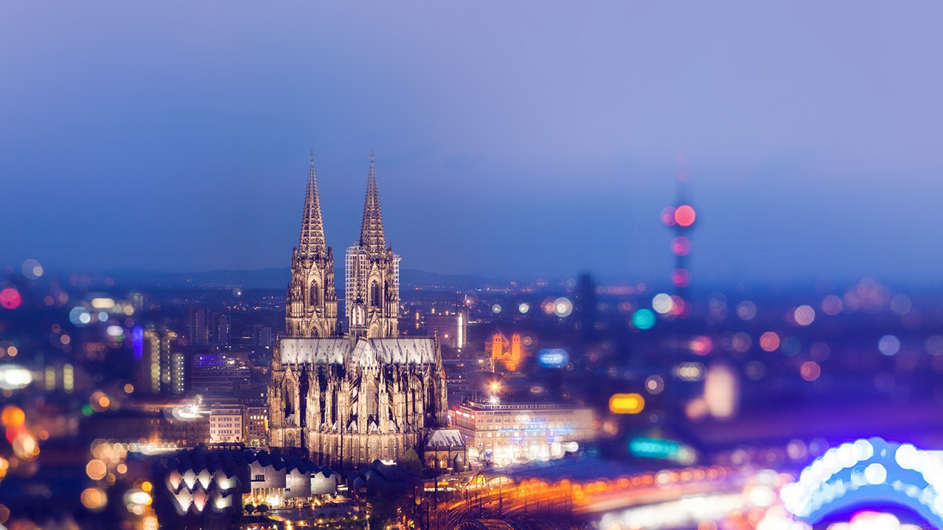 iPapers.co-Apple-iPhone-iPad-Macbook-iMac-wallpaper-mj21-cologne-cathedral-hohenzollern-bridge-sky-spain-city-wallpaper