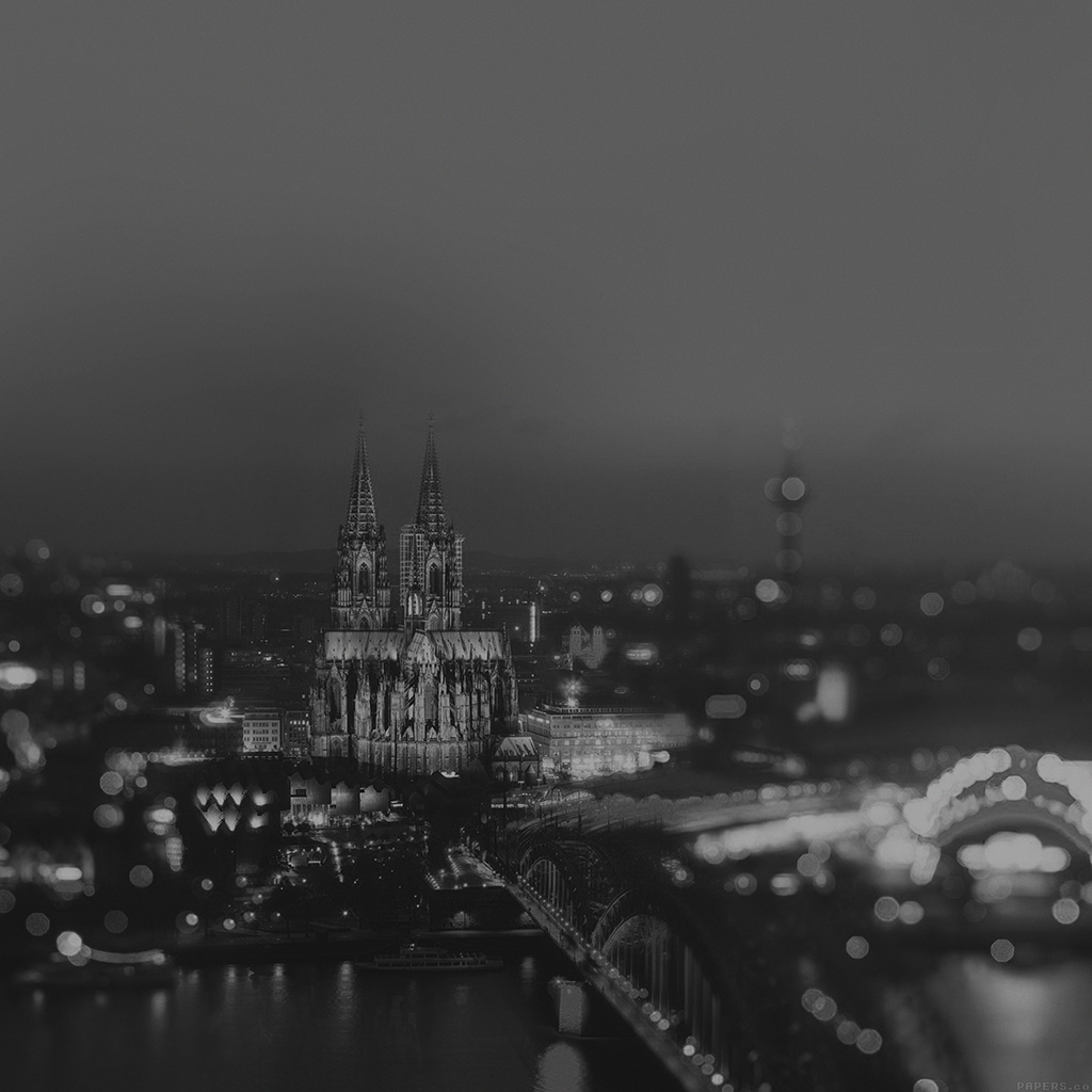 wallpaper-mj22-cologne-cathedral-bw-hohenzollern-bridge-sky-spain-city-wallpaper