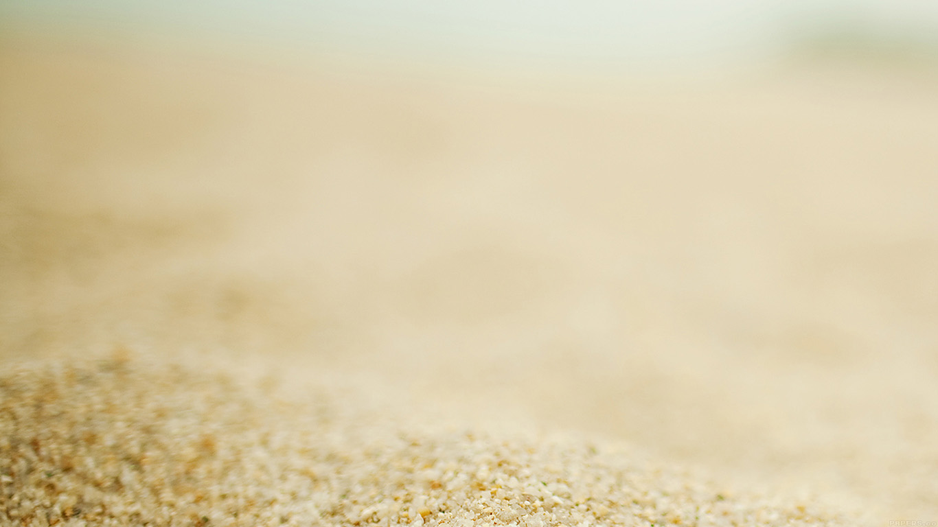 iPapers.co-Apple-iPhone-iPad-Macbook-iMac-wallpaper-mj23-sand-nature-beach-view-wallpaper